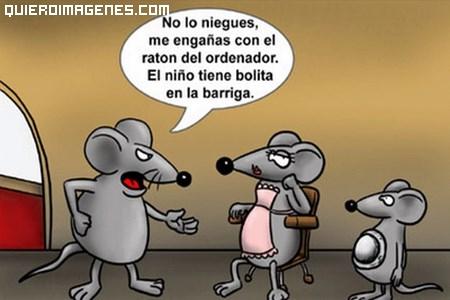 Related Pictures humor grafico de quino humor jejeje buenaisla