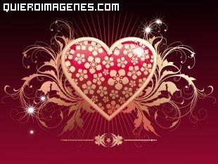 Bello corazón