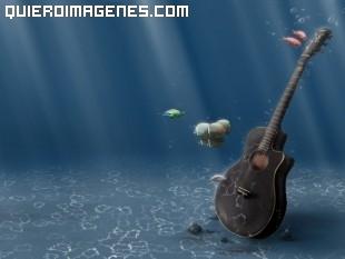 El hundimiento del rock