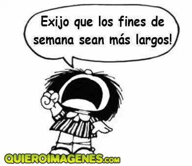mafalda-exige.jpg
