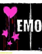 Logo de Emos