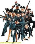 Imagenes de Policias