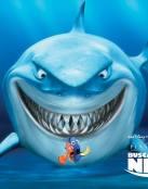 Imagen de Nemo