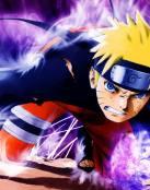 Imagen de Naruto