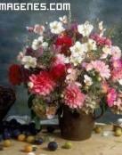 Ramos de flores para enviar