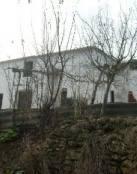 Casa de pueblol
