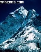 Gran Everest