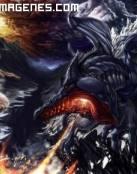 Muerte al dragón