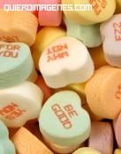 Imágenes de caramelos