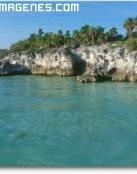 Imagen de Isla de Cantoy