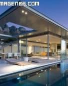 Casa para millonarios