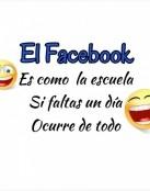 ¿Qué es el Facebook?