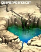 Un corazón en tierra árida