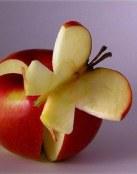 Obras de arte con frutas