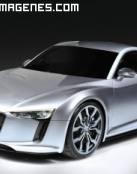 Audi TT del 2012