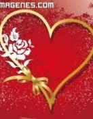 Para enamorados