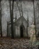 Tres mujeres fantasma