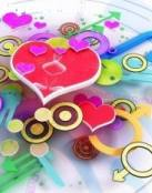 Hora del amor