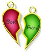 Mejor amigo