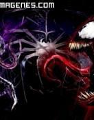 Venom contra matanza