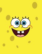 Wallpaper Bob Esponja
