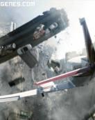 Imagen de 2012 Catastrofes