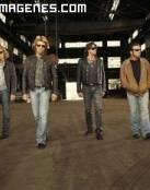 Grupo Bon Jovi