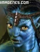 Imagen Pelicula Avatar