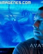 Protagonista de Avatar