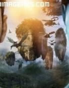 Avatar Imagenes Protagonistas